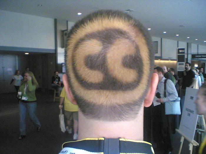 cc-haircut