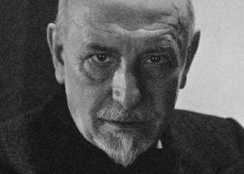 «Πέντε διηγήματα και ένα δράμα σε μία πράξη» του Λουίτζι Πιραντέλλο