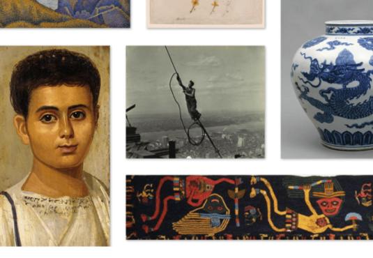 ✔ 400.000 εικόνες υψηλής ανάλυσης διαθέσιμες με άδεια κοινού κτήματος (CC0) από το Μητροπολιτικό Μουσείο Τέχνης της Νέας Υόρκης