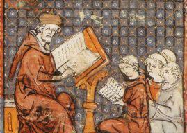 ✩ Ελεύθερα στο διαδίκτυο: Από τον Διγενή Ακρίτα έως την πτώση της Κρήτης – Έξι αιώνες ελληνικής δημώδους λογοτεχνίας